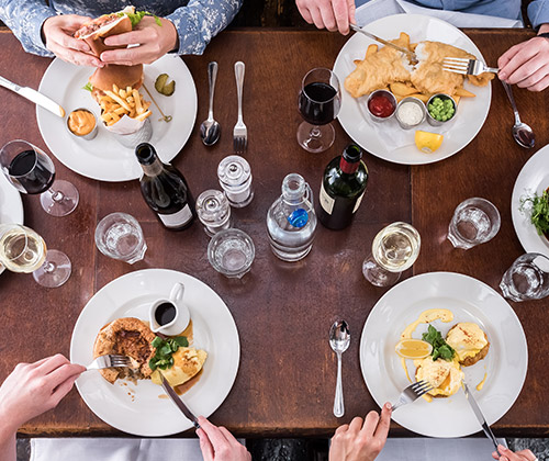 best dating newcastle upon tyne bars lunches